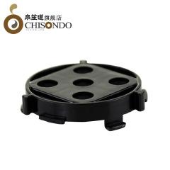 泉笙道CT-D75 CT-D75S净水过滤器 原装配件 滤水...