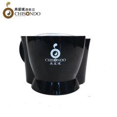 泉笙道CT-D75沏茶器外侧漏斗 煮茶器原装配件